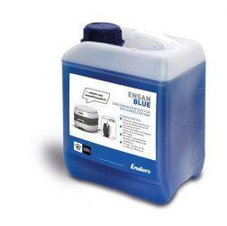 Ensan Blue 2,5 L (Szennyvíz adalék)