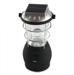 Flash LED akkus lámpa