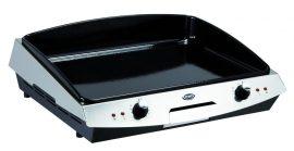 Plancha Electra FONTE 60 - Elektromos grill