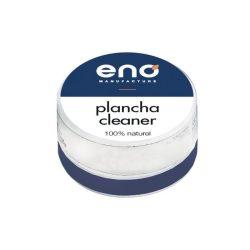 Plancha tisztító krém